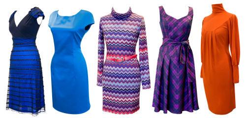 Unterschiedliche Kleider Arten Kleider Arten Unterschiedliche Arten Kleider Arten Arten Kleider Kleider Unterschiedliche Unterschiedliche 76gyYbf